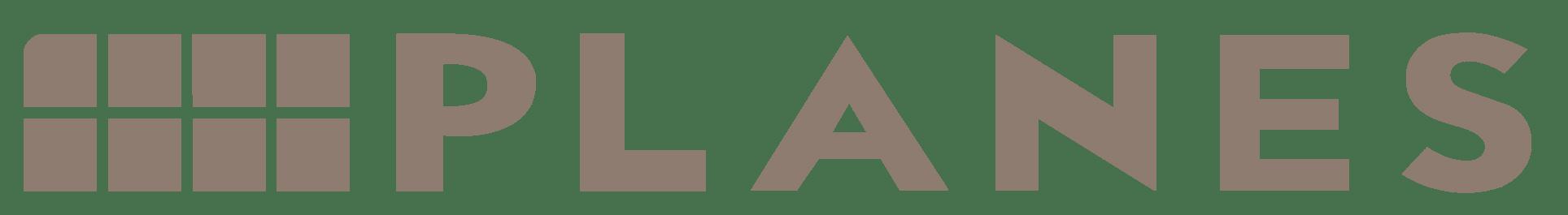 Logo Ferros Planes