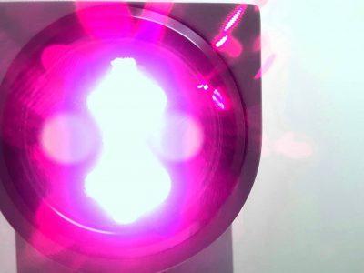 Láser de neodimio