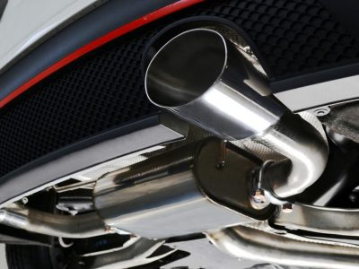 Los tubos de acero inoxidable